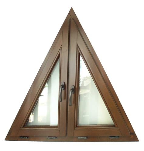 wooden designs wooden windows design and manufacturing