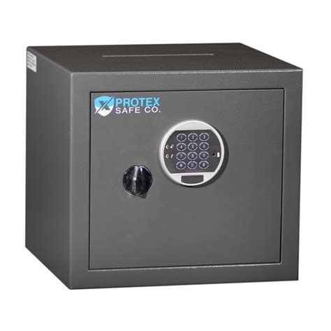 Best Small Home Safes Top Small Home Safes 28 Images 2015 Best Proof Home