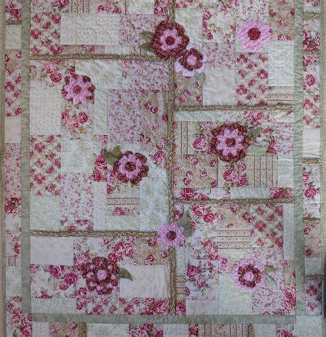 Paulines Patchwork - 14 best images about pauline s quilt workshops on