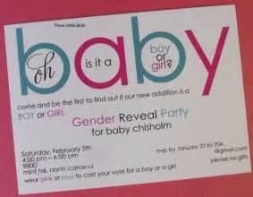 gender reveal gender reveal