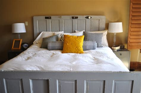 17 diy creative headboard ideas for your bedroom diy fixated