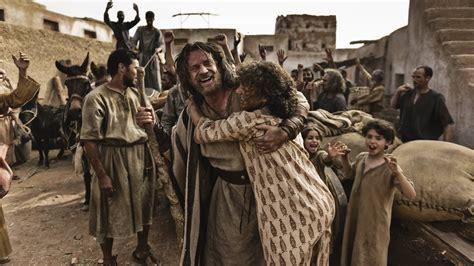 imagenes sud jas la biblia llega a telemundo con la historia de los