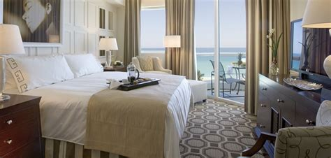 status miami 2 bedroom oceanfront suite