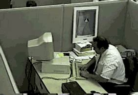 the 19 most annoying things about work 183 the daily edge