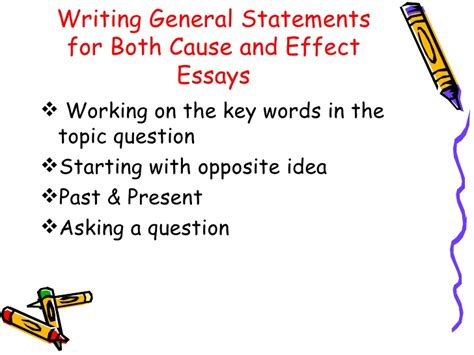 Live On Cus Or Cus Essay by Write Cause And Effect Essay Great College Advice