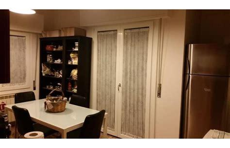 appartamenti borgo panigale privato vende appartamento appartamento borgo panigale