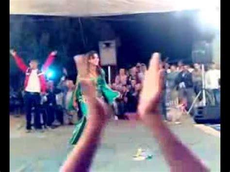 film zine li fik رقصات من فيلم الزين اللي فيك film zine li fik youtube