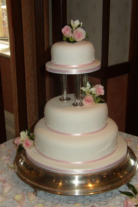 nice decors 187 blog archive 187 stylish pink teen girls room top 28 tiered cakes gillyflower jewellery 187 blog