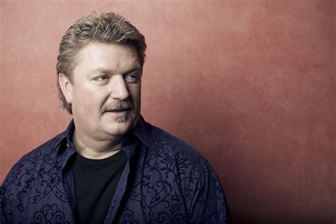 10 things you need to about joe diffie