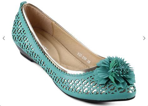Sepatu Kets Lizzy Kets Lizzy elizabeth wina