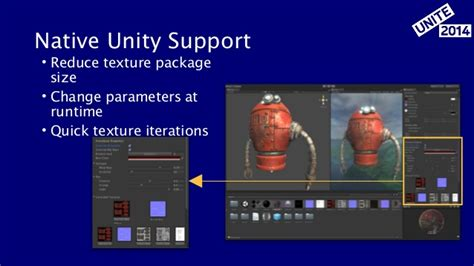 physically based shader development for unity 2017 develop custom lighting systems books unite2014 mastering physically based shading in unity 5