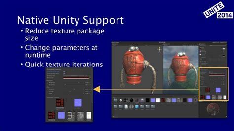 physically based shader development for unity 2017 develop custom lighting systems books unite2014 mastering physically based shading in unity 5