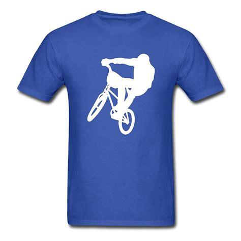 design t shirt murah ray oak band 100 cotton o neck t shirt printed tee shirt