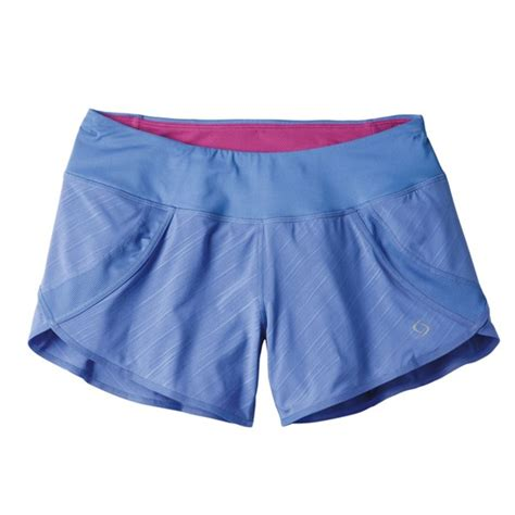 moving comfort running shorts moving comfort women s momentum running shorts sun and