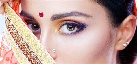 Top Makeup Artists Wedding | zubair shaikh makeup artist mumbai portfolio zubair