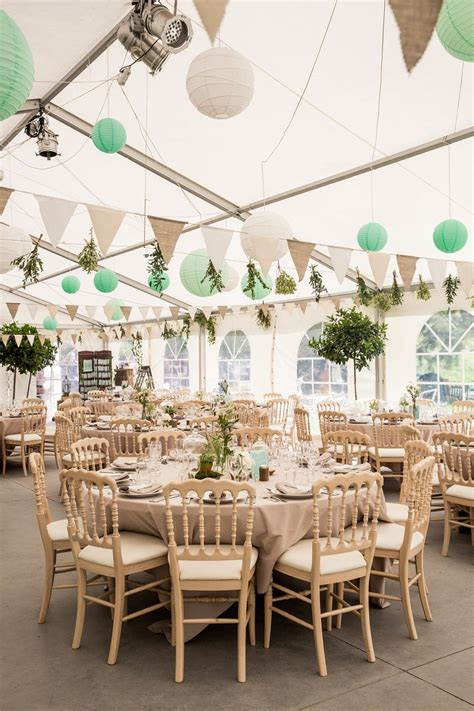 deco mariage cagne chic 28 images decoration salle