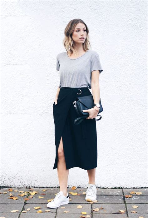 minimalist style how to wear minimalist fashion outfits like a pro glam radar