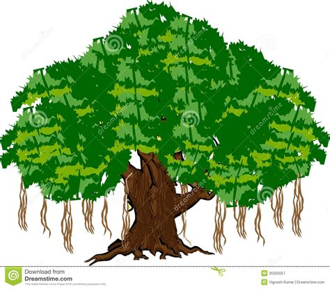 tree images free banyan tree clipart clipartsgram