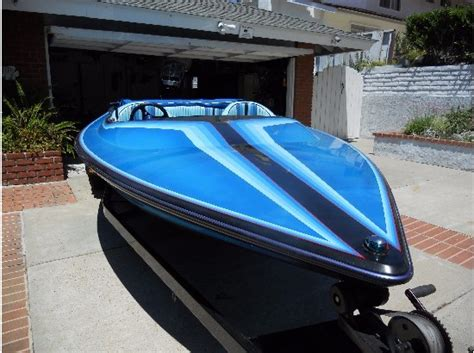 baker boats baker custom boats boats for sale