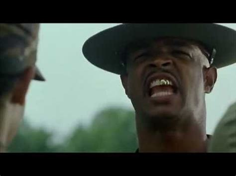 Major Payne Meme - killing is my business major payne youtube