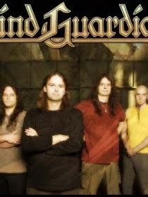 blind guardian valkyries blind guardian 正版专辑 at the edge of time 全碟免费试听下载 blind