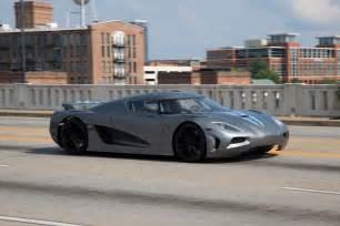 Koenigsegg Ccx Speed Need For Speed Cars Koenigsegg Agera R Cars