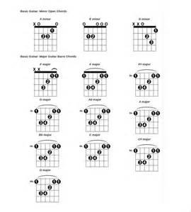 tab template for word blank guitar tab word template сайт senkeytingni