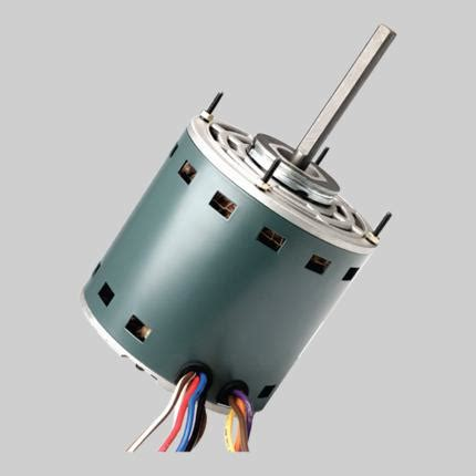 capacitor for furnace blower motor furnace blower motor capacitor cost