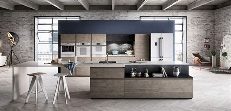 cucine industriali per casa cucine industriali per casa schema di una cucina