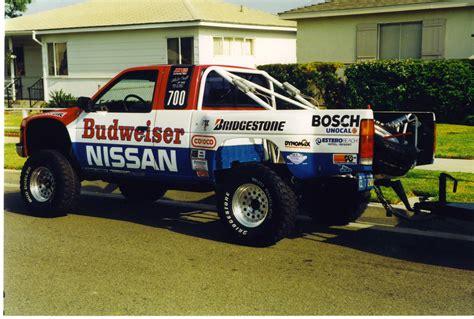 Nissan Hardbody 4x4 Parts Nissan D21 24 Crew Cab 4x4 Photos Reviews News Specs
