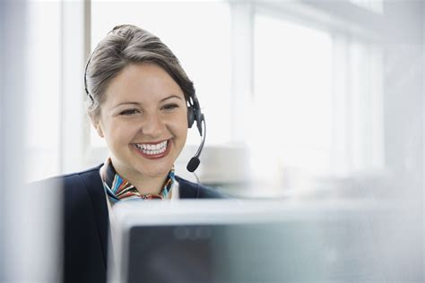 resume examples for call center customer service skills list