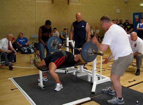 uk bench press record uk bench press record 28 images pictures british