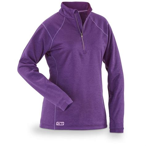 Fleece Pullover s outdoor research vanquish fleece pullover 637280