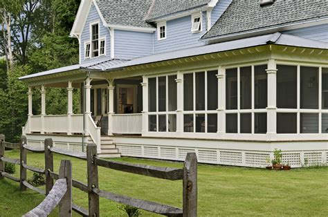 farmhouse porch on the drawing board modern farmhouse design revisited
