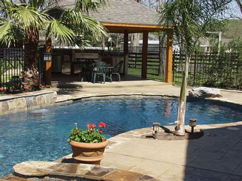 Outdoor Kitchen Designs With Pool Outdoor Kitchen Designs With Pool Kitchen Decor Design Ideas