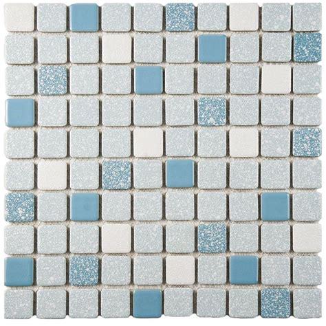 floor and decor careers 100 floor and decor careers best 25 tile floor