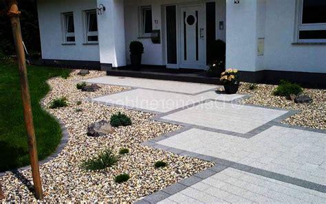 gartengestaltung vorgarten gartengestaltung ideen vorgarten gartens max