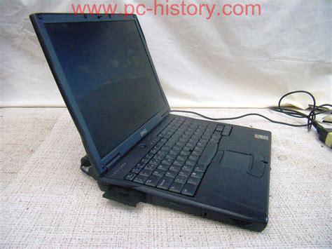 Dell Pp01l datoru muzejs 187 notebook dell latitude model pp01l