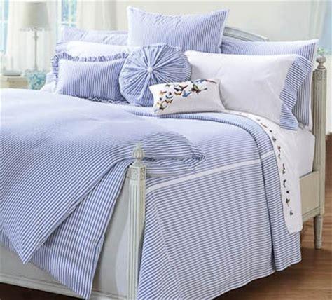 seersucker bedding 1144 best images about hd on pinterest ralph lauren duvet covers and toile