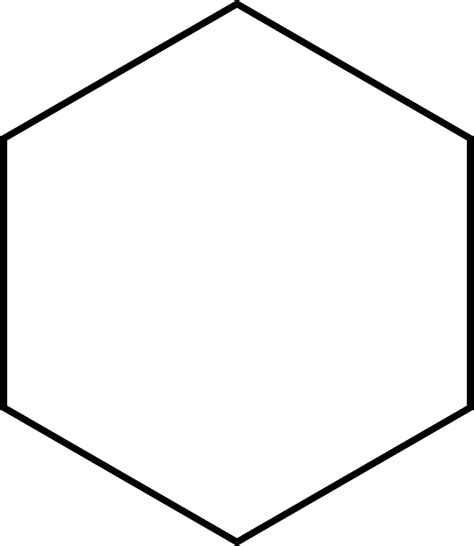 hexagon pattern png hexagon png transparent hexagon png images pluspng