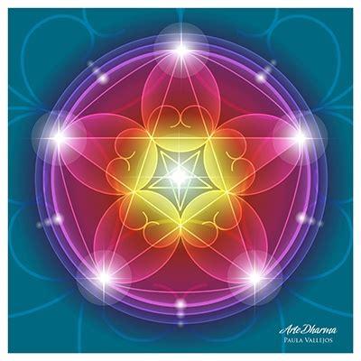 geometria sagrada 10 best proporcion aurea y geometria sagrada images on sacred geometry fibonacci