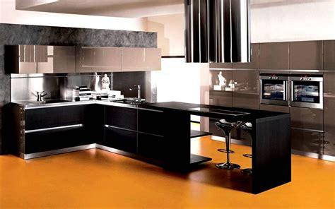 25 incredible modular kitchen designs kitchen design 25 incredible modular kitchen designs