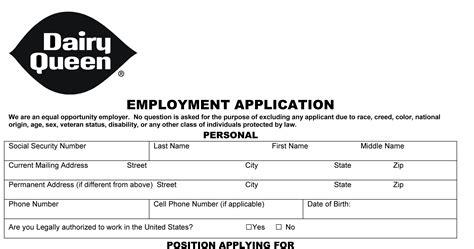 printable job application for burlington coat factory burlington coat factory job app pdfburlington coat factory