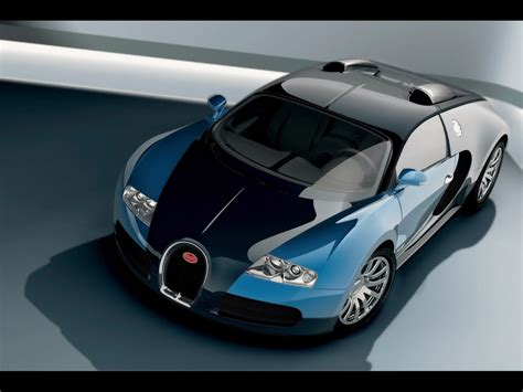 future bugatti truck car maniax and the future bugatti veyron