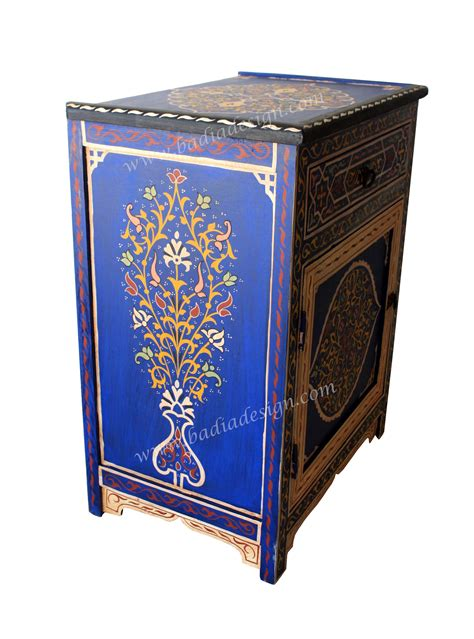 cabinet painting los angeles moroccan furniture los angeles home design ideas and