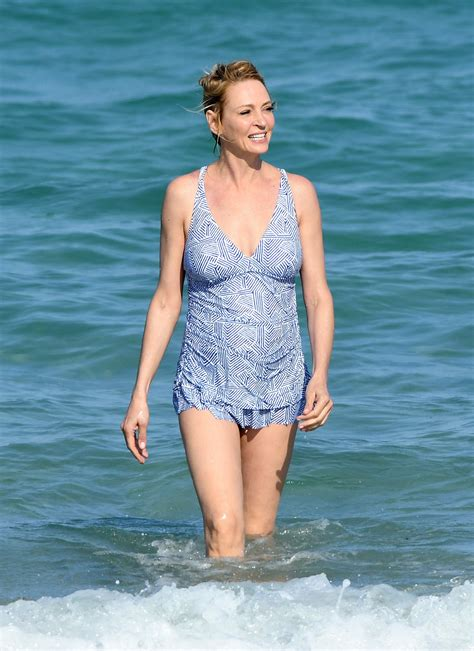 Uma Thurman Wants To Quit Acting To Take Care Of by Uma Thurman Ages Like Wine The Fappening Leaked