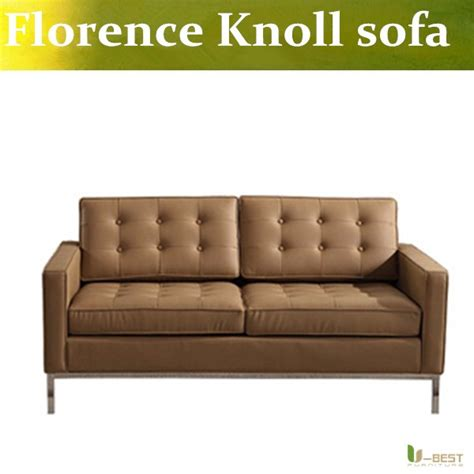 designer sofa leder get cheap designer leather sofas aliexpress