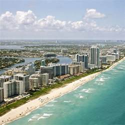 Ultimate House Plans things to do in miami florida miami attractions miami