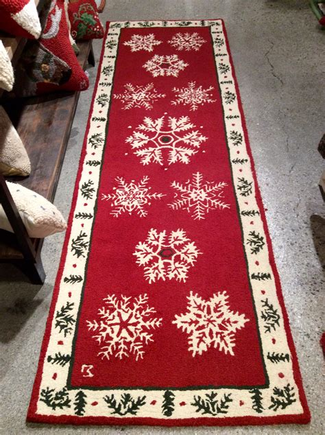 rugs las vegas new from chandler 4 corners is falling flakes a rug at las vegas market rug news
