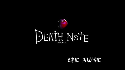 death note low of solipsism piano solo death note low of solipsism epic music chords chordify